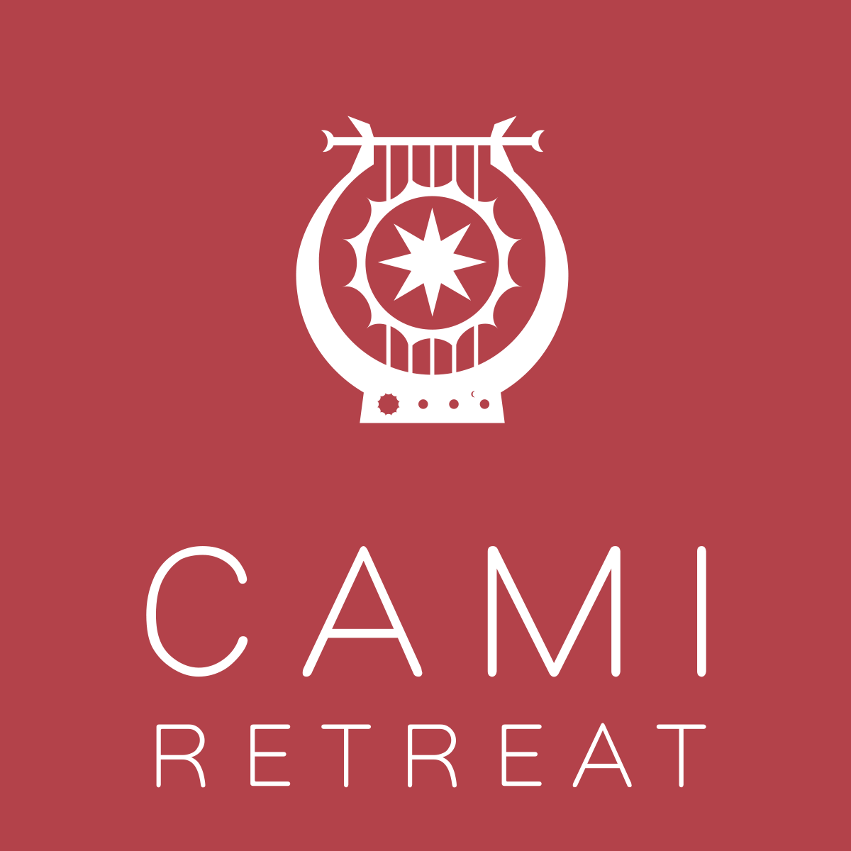 CAMI RETREAT